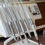 Jak prawidłowo dbać o swoje zęby, istotna jest profilaktyka
