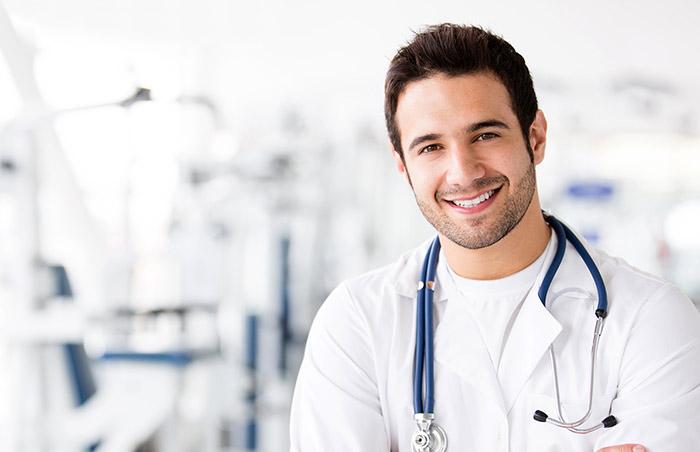Lecznie u osteopaty to leczenie niekonwencjonalna ,które prędko się kształtuje i wspomaga z problemami zdrowotnymi w odziałe w Krakowie.